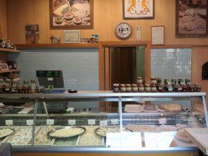 """Pastificio """"Casa del Tortellino"""" Parabiago"""