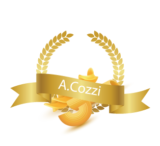 40 years of technical pasta makers and producers, to advise you the best