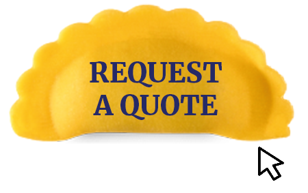 Request a quote for start a pasta factory