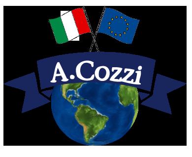 Aldo Cozzi